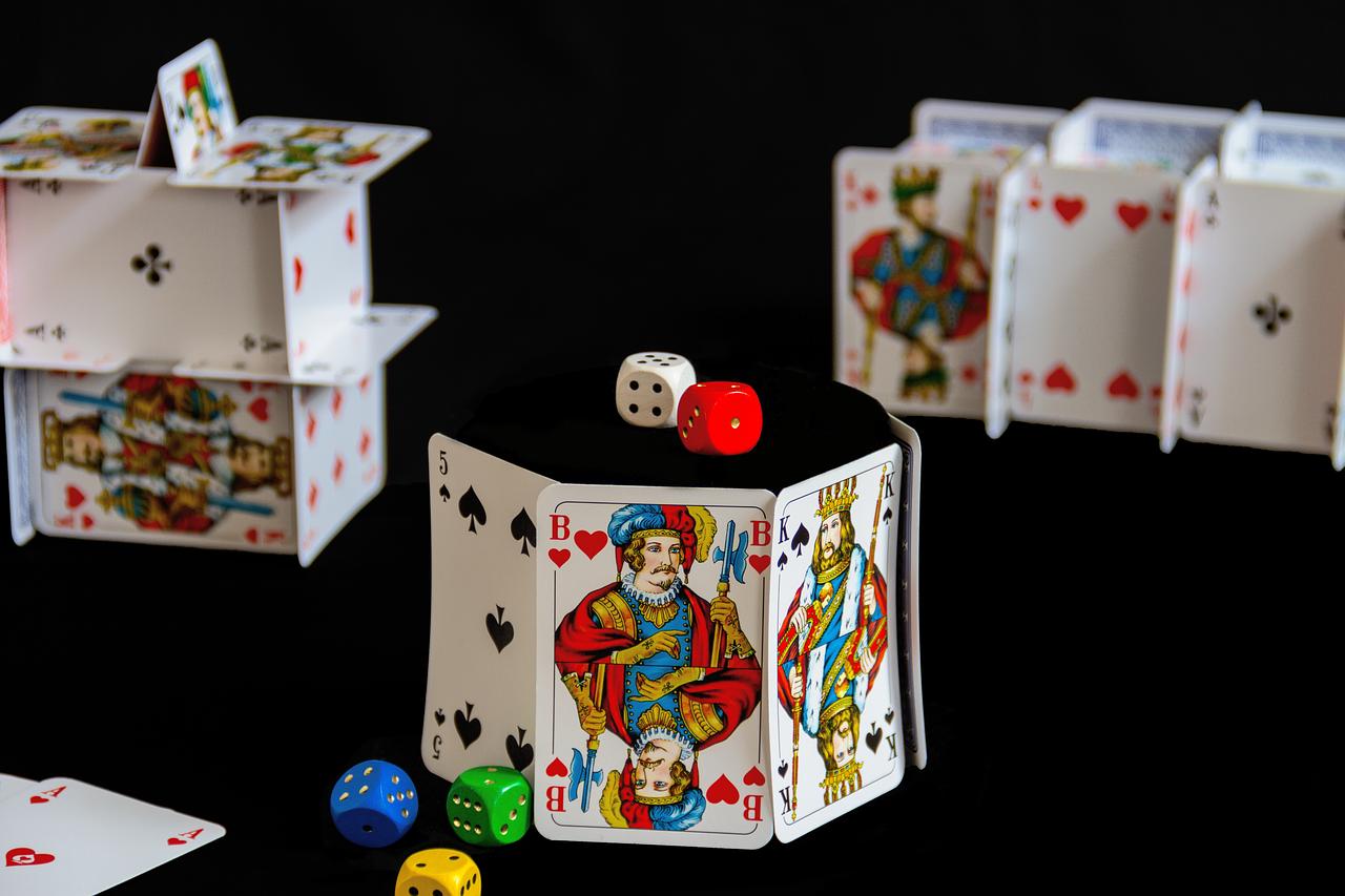 Comment trouver les meilleurs casinos en ligne?